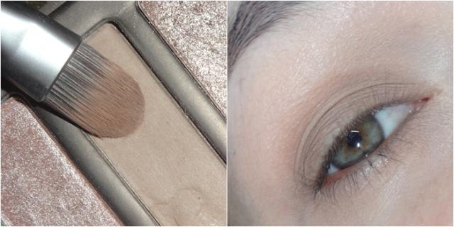 tutorial maquiagem filme malevola angelina jolie beauty stop blog bruna reis 2