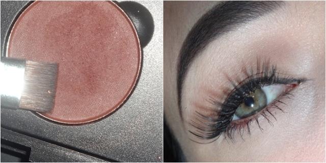 tutorial maquiagem filme malevola angelina jolie beauty stop blog bruna reis 6