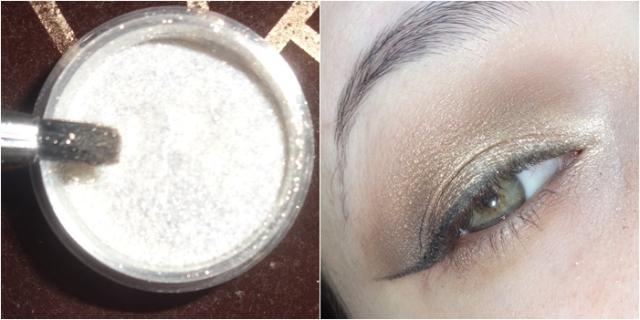 tutorial maquiagem clássica dourada para festas casamento e formatura beauty stop blog bruna reis 6