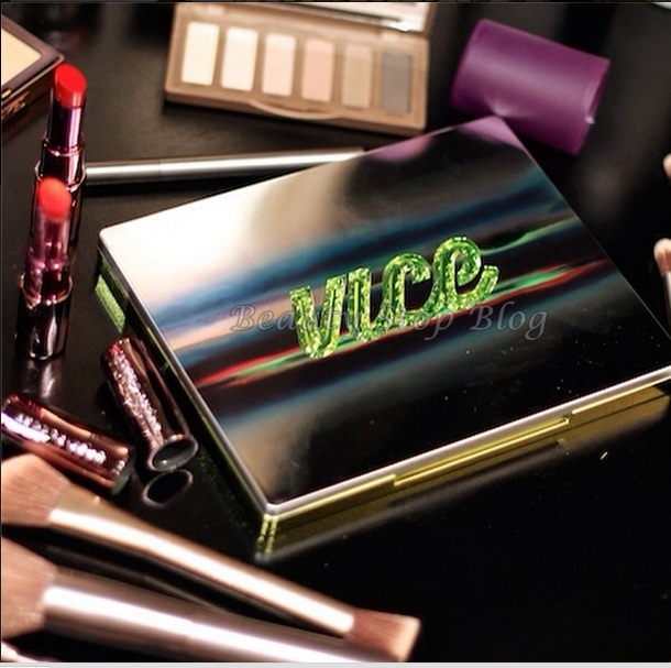 new the vice3 urban decay beauty stop blog bruna reis photo